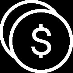 iconmonstr-coin-thin-240