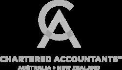 https://adviceco.com.au/wp-content/uploads/sites/683/2019/09/caAsset-1@2x-e1578629612320.png