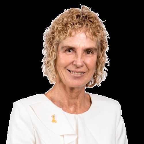 Debbie Bloffwitch