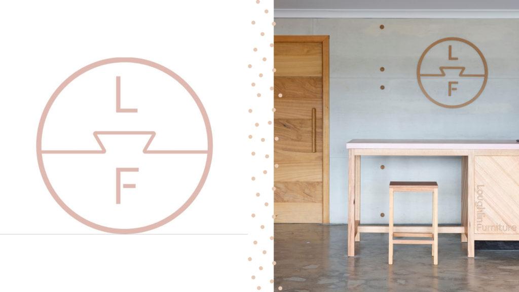Loughlin Furniture