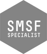 SMSF Specialist