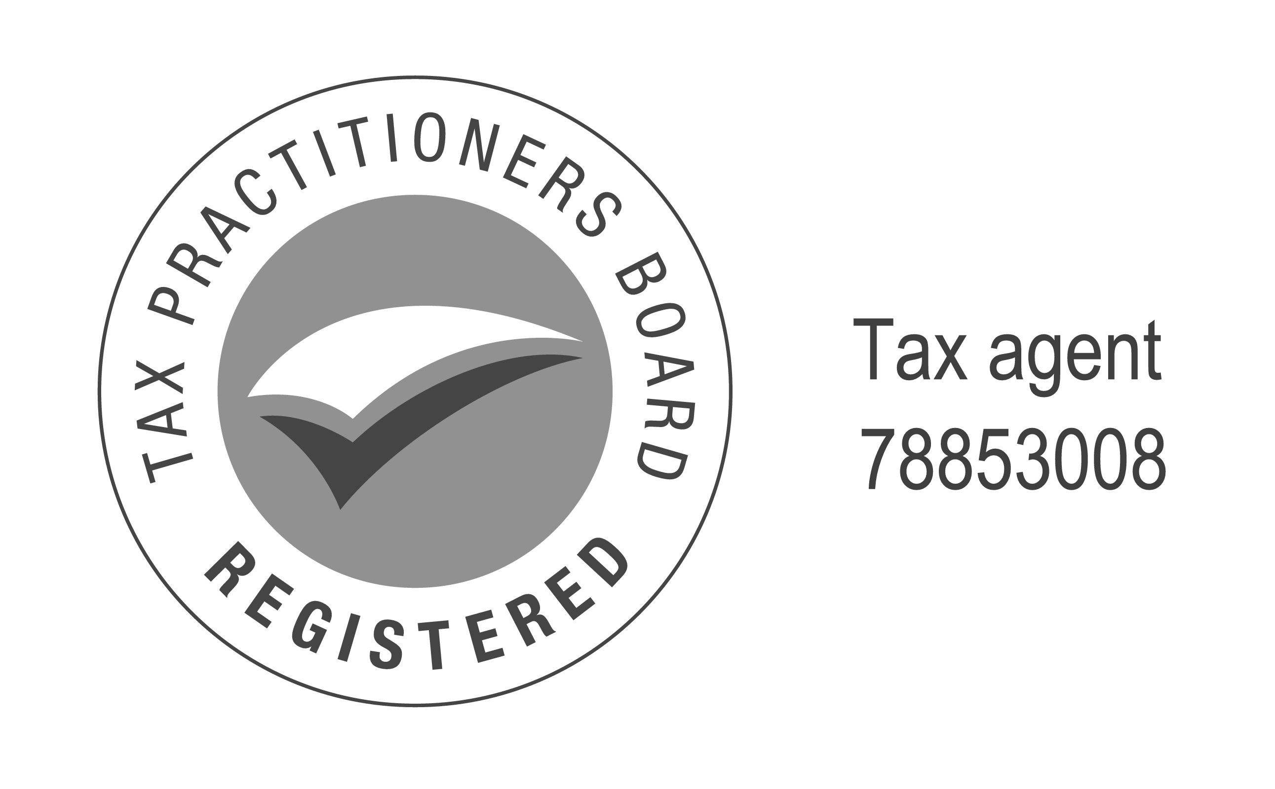 https://adviceco.com.au/wp-content/uploads/sites/683/2019/10/Tax-practitioner-1.png