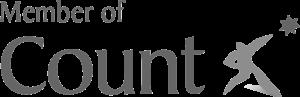 Member of Count
