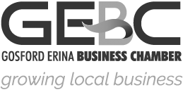 Gosford Erina Business Chamber
